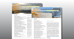 Newsletter Header grau 2-1
